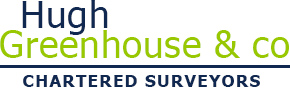 Hugh Greenhouse Chartered Surveyors